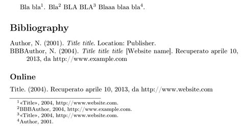 apa format url citing add url to citation apa biblatex tex latex