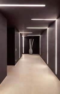 light design for home interiors 17 best ideas about lighting design on light
