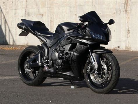 modification cbr 600rr honda cbr 600 rr tuning