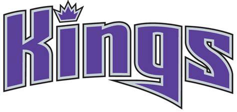 king s kings summer