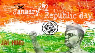 Essay On 26 January In Marathi by Pdf 26th Jan Republic Day Speech Essay For Student