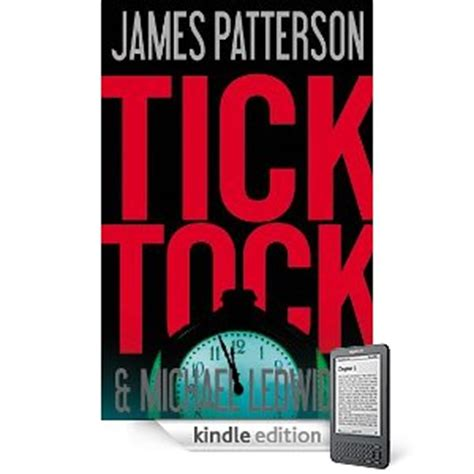 tick tock its about time books free tick tock kindle edition by patterson