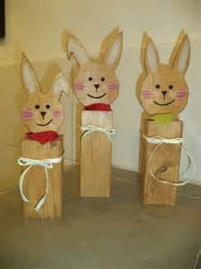 Holz Design Vorlagen innen and auben design dekoration basteln mit holz