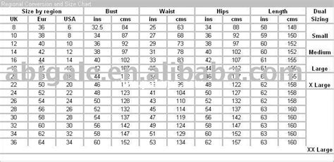 bench clothing size chart us shoe size conversion shoes for yourstyles