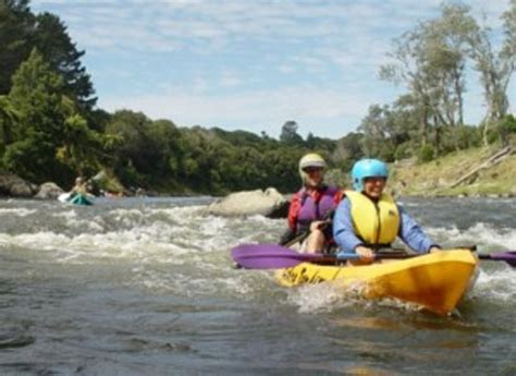 canoe and kayak new plymouth canoe kayak tours new plymouth all you need to