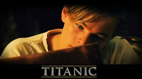 film titanic gratis italiano titanic wallpaper 14755 1920x1080 px hdwallsource com