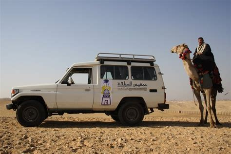 desert jeep liberty hurghada safari tours hurghada sunset desert safari by