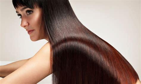 groupon haircut boca raton keratinxperts up to 46 off boca raton fl groupon