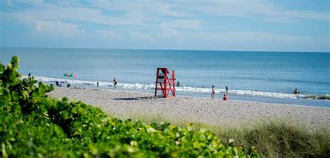 cheapest property in usa 28 images this 350 000 shack cheapest place to buy a house in florida 28 images