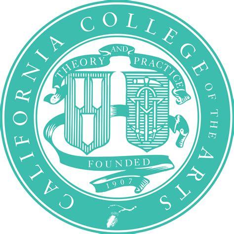 Https Www Cca Edu Academics Graduate Design Mba Recommended california college of the arts