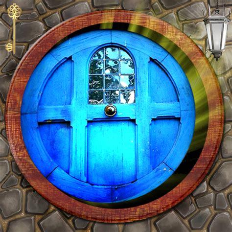 vimap service 100 door amazon com 100 doors rooms escape 2 appstore for android