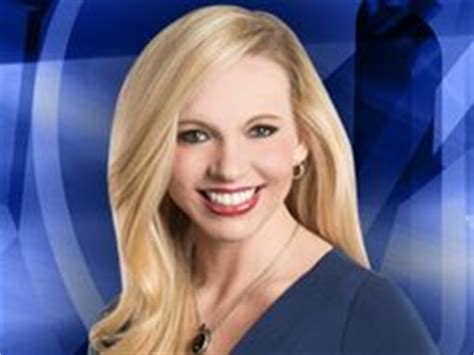julie grauert joining fox 25 as morning traffic reporter 1000 images about the fox25 news team on pinterest