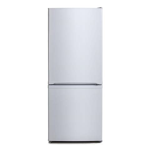 magic chef refrigerator 23 8 in wide 9 2 cu ft bottom