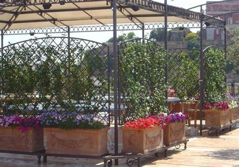 gazebo obi 2014 casa immobiliare accessori gazebo per giardini