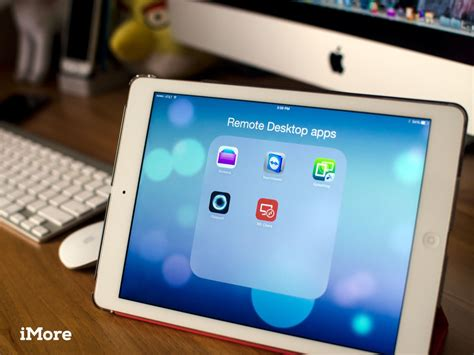 best remote desktop best remote desktop apps for access your mac or pc