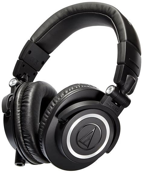 Monitor Earphone 8 best studio monitor headphones 200