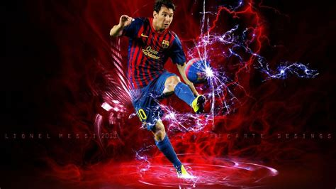 football players hd wallpaper lionel messi argentina barcelona lionel messi 2015 1080p hd wallpapers wallpaper cave