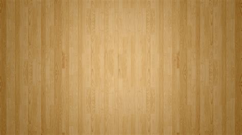 wood patterns surface templates textures backgrounds