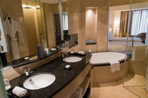 dubai bathrooms bathroom picture of conrad dubai dubai tripadvisor
