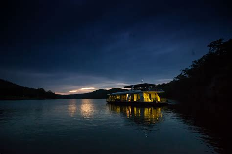 house boats on the hawkesbury home able hawkesbury house boats