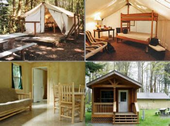 Dosewallips State Park Cabins by 5 Great Rustic Retreats For Washington Family Getaways
