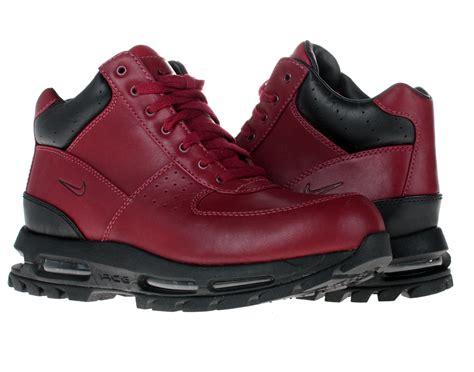 Nike Boots nike acg boot womens white nike shox size 8 heavenly