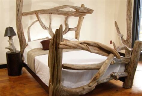 driftwood bed 8 best images about projects to try on pinterest log