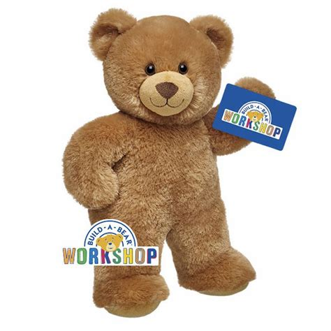 Build A Bear Gift Card Balance Canada - the best of costco top gift cards for kids