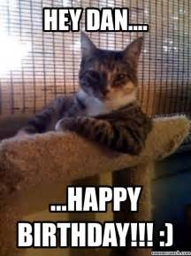 Birthday Cat Meme Generator - birthday cat meme generator 28 images sad birthday cat