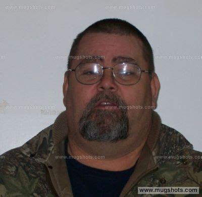 Pope County Arrest Records L Shales Mugshot L Shales Arrest Pope