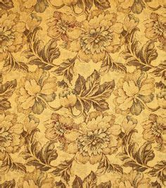 home decor print fabric eaton square flagstaff nougat backgrounds and frames on pinterest vintage backgrounds