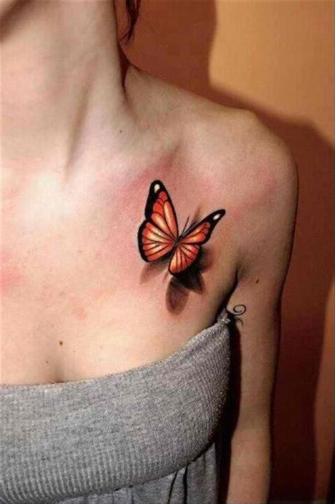 butterfly tattoo for female tattoos for women 3d butterfly tattoo models designs