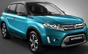maruti new model car auto expo 2016 upcoming new cars that may be showcased