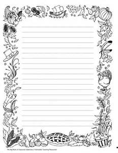 printing paper template paper stationary templates print paper templates