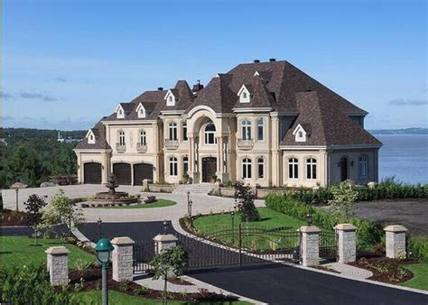 dreamhomes us dream houses on twitter quot the perfect dream house http