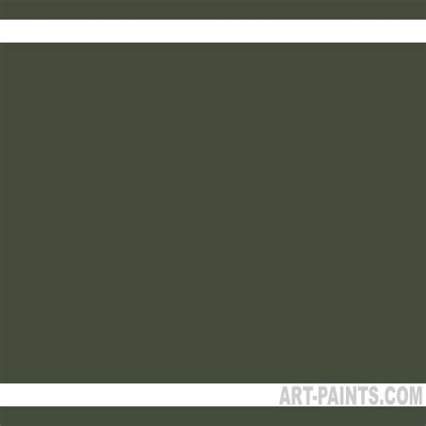 olive green light background acrylic paints astm 1 olive green light paint olive green