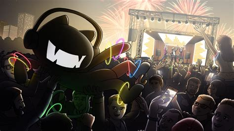 monstercat wallpaper monstercat wallpapers backgrounds