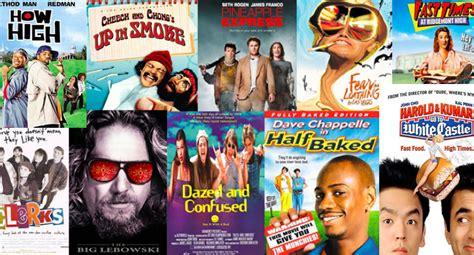 best stoner movies top 10 must see stoner movies ganja daily press
