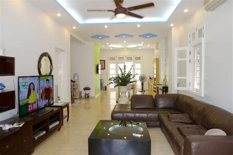 furnished houses for rent fully furnished house for rentals at t5 ciputra hanoi modern design bright airy