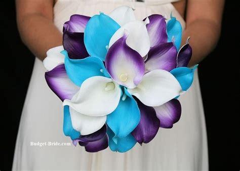 best 25 blue and purple flowers ideas on pinterest blue