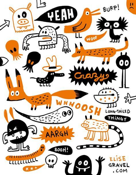 imagenes random lol mejores 259 im 225 genes de lol doodles en pinterest