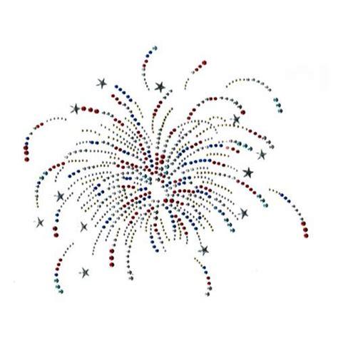 Flower Rattan Bike New Size 28 X 18 Cm s1794 large fireworks isaacs designs