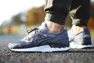 quot speckled pack quot asics gel lyte v
