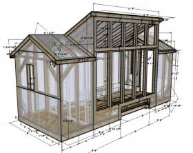 shed plans free blueprints why this your pertaining inspire luxury house plan texas