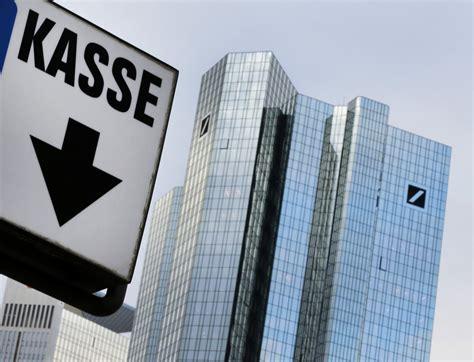 deutsche bank mönchengladbach deutsche bank m 225 strat 233 giu na v 253 razn 233 zlepšenie svojho