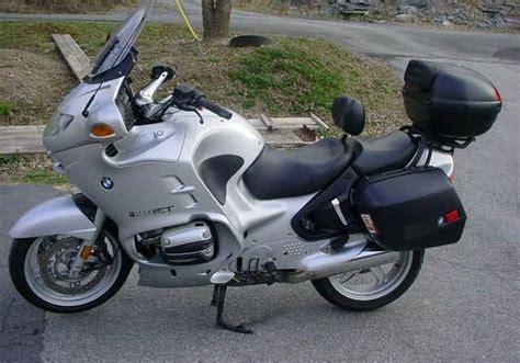 2002 bmw 1150rt 2002 bmw r1150rt moto zombdrive