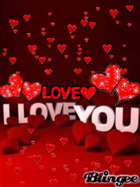 imagenes bellas brillantes en movimiento imagenes de corazones enamorados con movimiento y lindas
