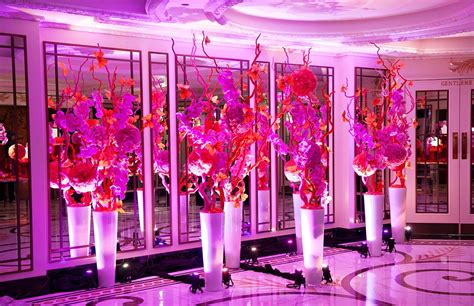 by design event decorations inc top four decor trends for events chair hire london blog