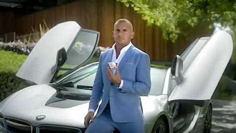 yoplait commercial actress 2015 opera fresh dominic purcell hears operatic overtones in