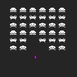 construct 2 space invaders tutorial how to make a game like space invaders with sprite kit